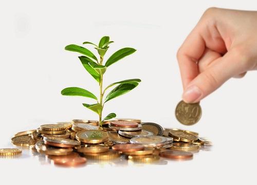Có 10 tỷ đồng thì nên gửi tiết kiệm hay sử dụng quỹ đầu tư để sinh lời nhiều hơn?