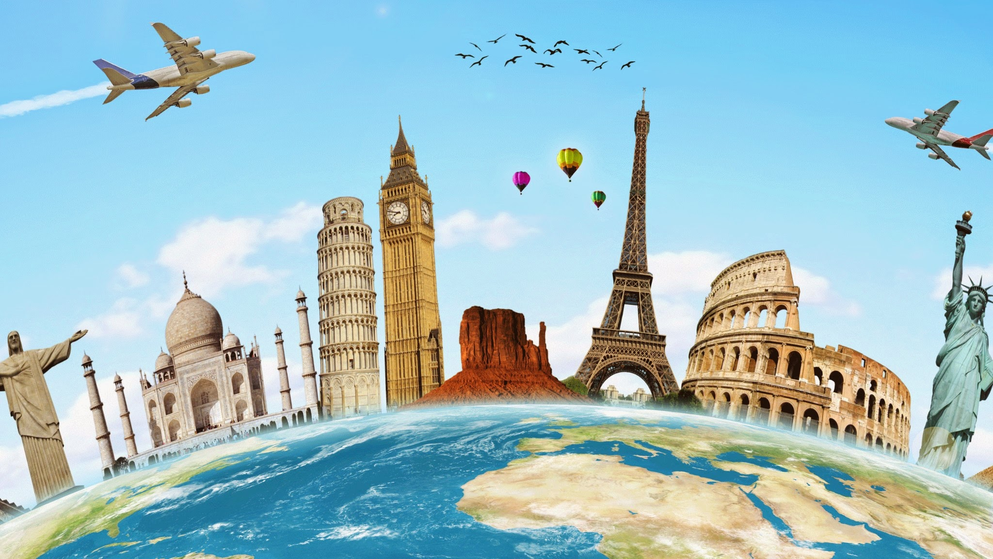 Check-in We25.vn - phương tiện quảng cáo giúp tăng doanh số du lịch