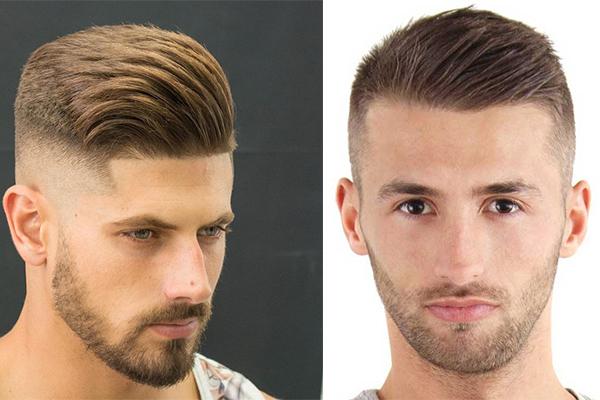 Hè này để kiểu tóc gì cho vừa mát vừa đẹp