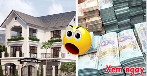 Tỷ phú Trung Quốc khuyên: Muốn giàu thì đừng mua nhà mà hãy đầu tư những món sau lợi hơn gấp 5-6 lần