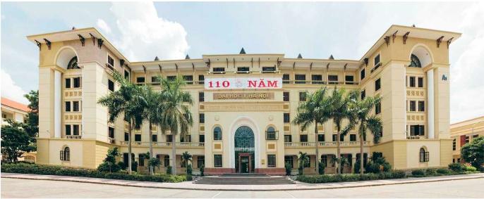 Điểm chuẩn Đại học Y Hà Nội giảm gần 6 điểm so với năm 2017