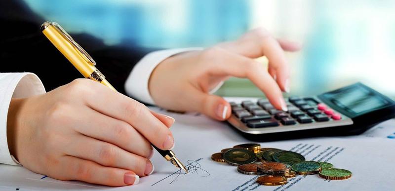 6 chiếc lọ tài chính - Phương pháp quản lý chi tiêu giúp sinh viên không lo hết tiền giữa tháng, cuối tháng ăn mì tôm