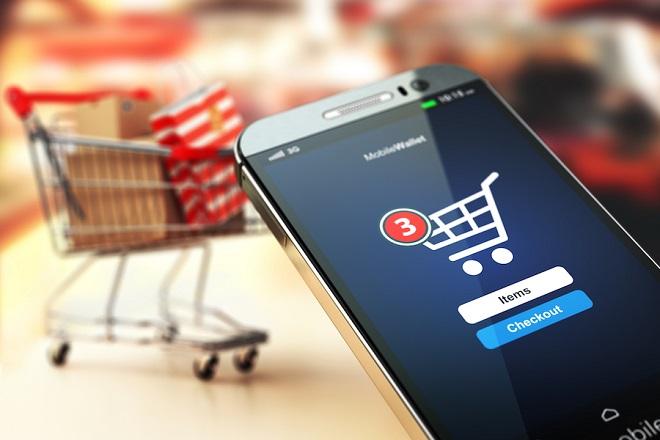 Dù là mua sắm truyền thống hay mua sắm online, đừng quên khách hàng là ai và họ trải nghiệm điều gì