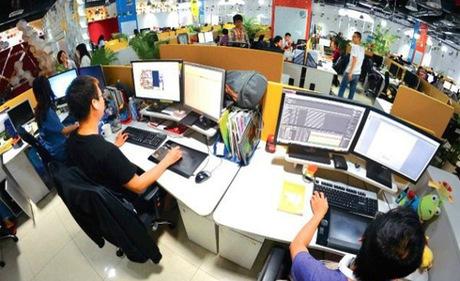 Doanh nghiệp CNTT Nhật Bản khen người trẻ Việt tài năng nhưng chê họ hay nhảy việc