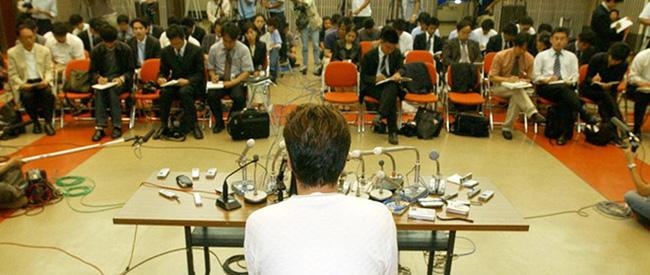 Tỉnh Chiba: Điểm nóng về tệ nạn bắt cóc, tống tiến và hãm hại trẻ em tại Nhật Bản
