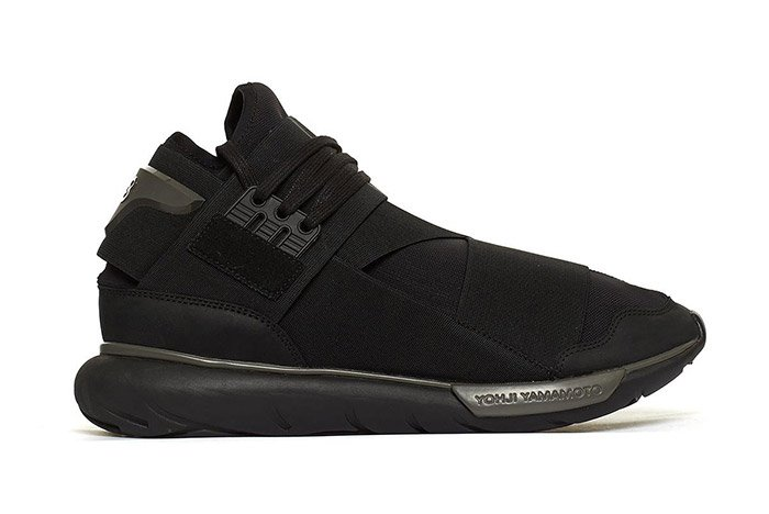 giày adidas y3