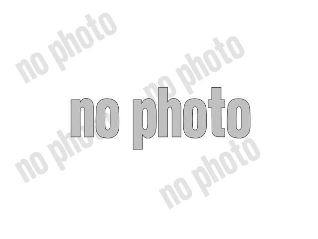"""2 giáo viên dạy một học sinh, trường học """"cô đơn"""" nhất thế giới đây rồi!"""
