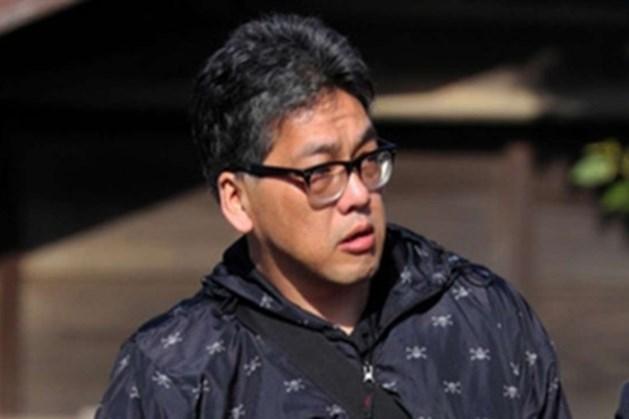 Cơ quan công tố đề nghị án tử hình kẻ sát hại bé Nhật Linh, đầu tháng sau có phán quyết