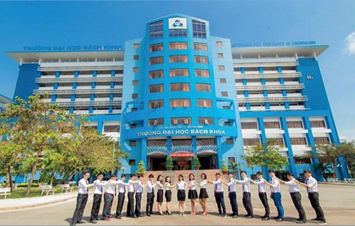 Đại học Bách khoa TP HCM được công nhận đạt chuẩn chất lượng Đông Nam Á