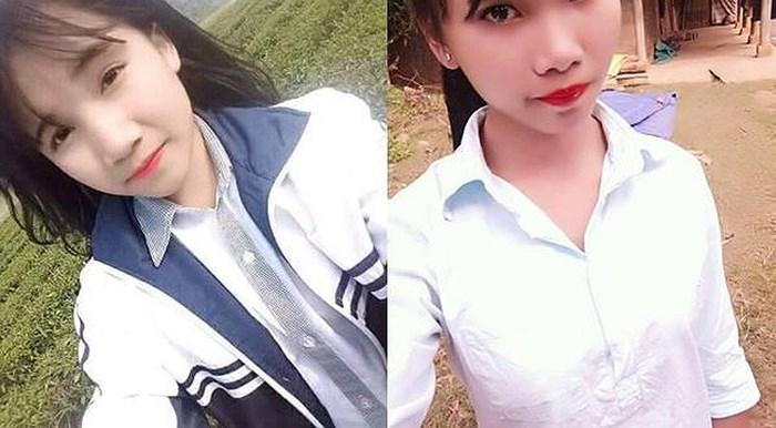 Gia đình đã tìm thấy 2 nữ sinh lớp 10 ở Sơn La mất tích sau nhiều ngày tìm kiếm tại Hà Nội