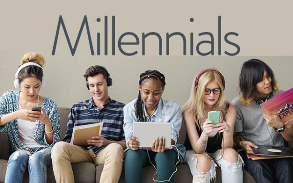 Kỷ niệm ngày Quốc tế Thanh thiếu niên - Không gian an toàn cho thế hệ Millennials