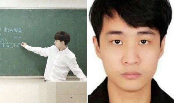 """Nam giảng viên đẹp trai """"chuẩn ngôn tình"""", đã vậy còn giỏi tới mức 20 tuổi học tiến sĩ, 27 tuổi làm phó giáo sư"""