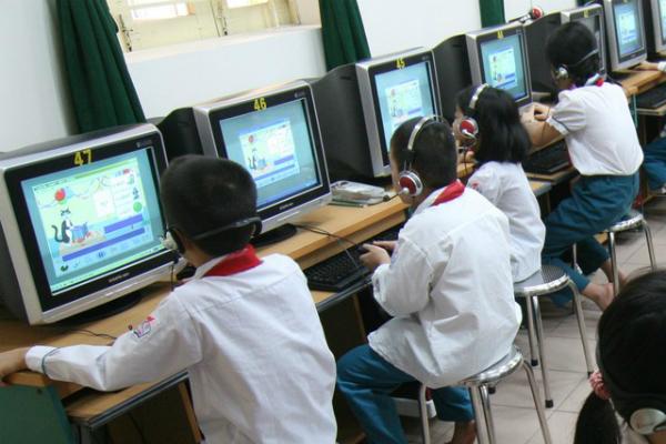 Nghiên cứu mới được công bố: Chơi game có nguy cơ tâm thần