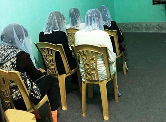 """Sau điểm nóng Hải Phòng, """"Hội Thánh Đức Chùa Trời Mẹ"""" khiến nhiều gia đình ở Thanh Hóa tan cửa nát nhà"""