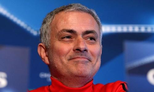 Thi đấu không tốt ở Champions League, Manchester United vẫn thu về 65 triệu USD từ giải đấu này