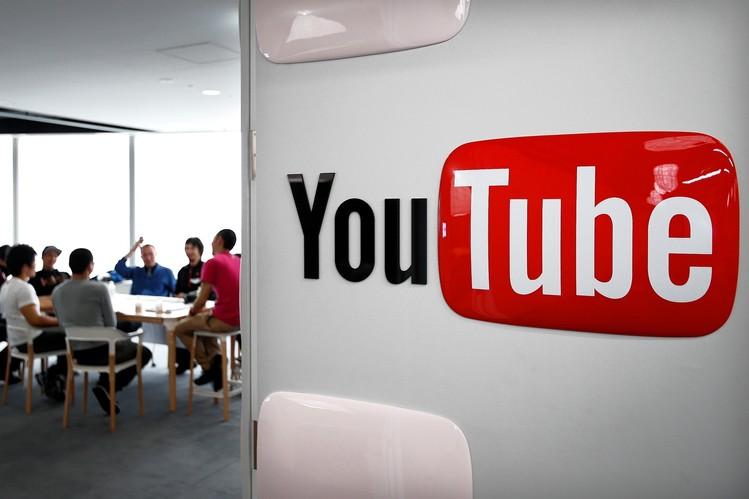 Thuê 10.000 nhân viên kiểm duyệt video trên YouTube, Google quyết tâm loại bỏ nội dung bạo lực, cực đoan