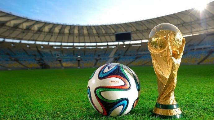 VTV khẳng định vẫn chưa mua được bản quyền phát sóng World Cup 2018
