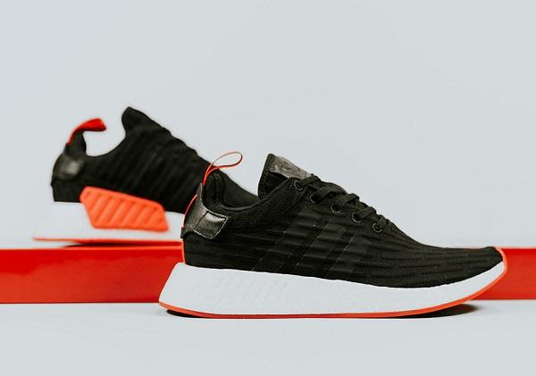 This Cheap Adidas NMD R1 Is a European Exclusive