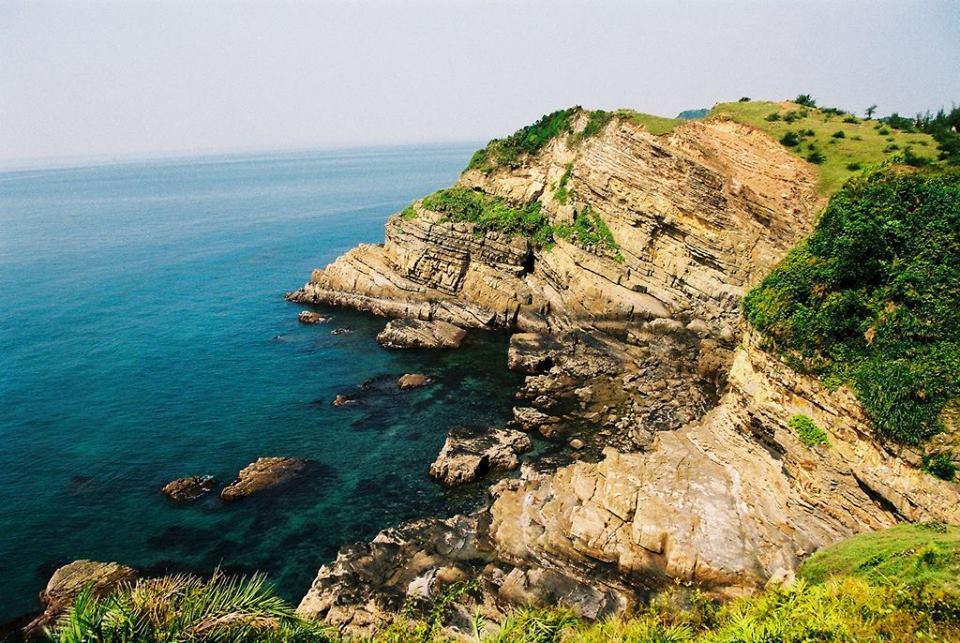 Đừng quên những hòn đảo ngọc trên hành trình du lịch Quảng Ninh
