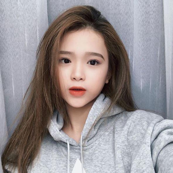 Linh Ka đã ăn đủ với fandom của BTS. hình ảnh internet