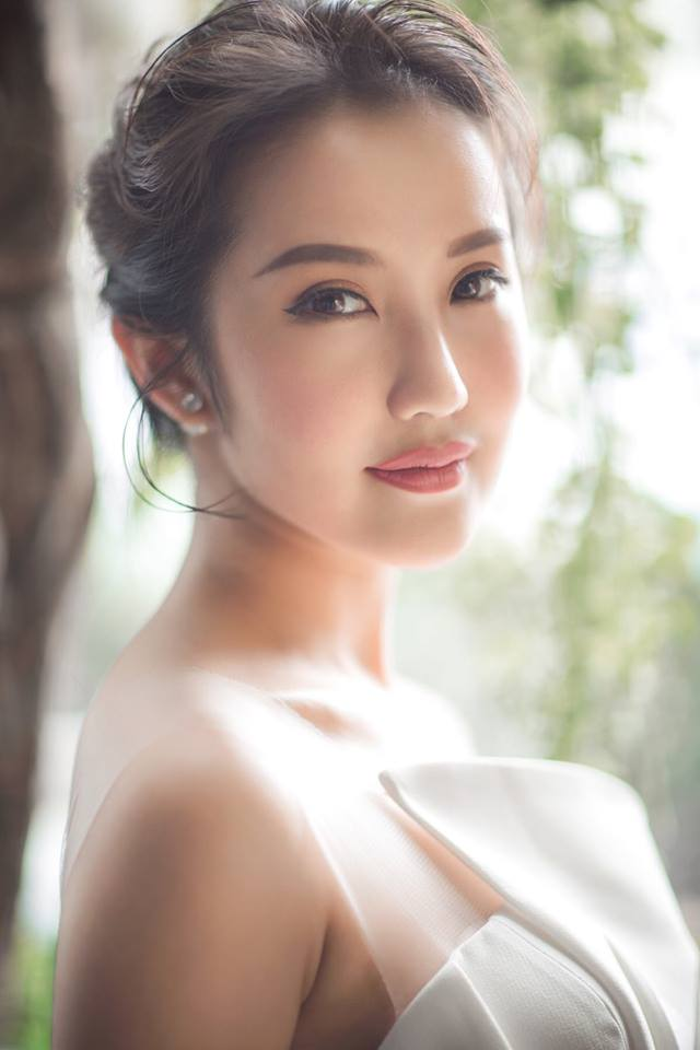 http://media.we25.vn/images/primy-truong.jpg