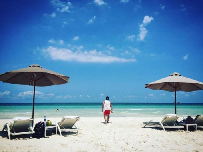 Phú Quốc, Lý Sơn và Cô Tô - Đâu là hòn đảo có bãi biển tuyệt vời nhất?