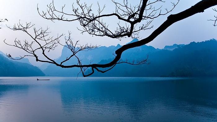 Top 5 địa điểm vui chơi gần gũi với thiên nhiên nhất ở Bắc Bộ